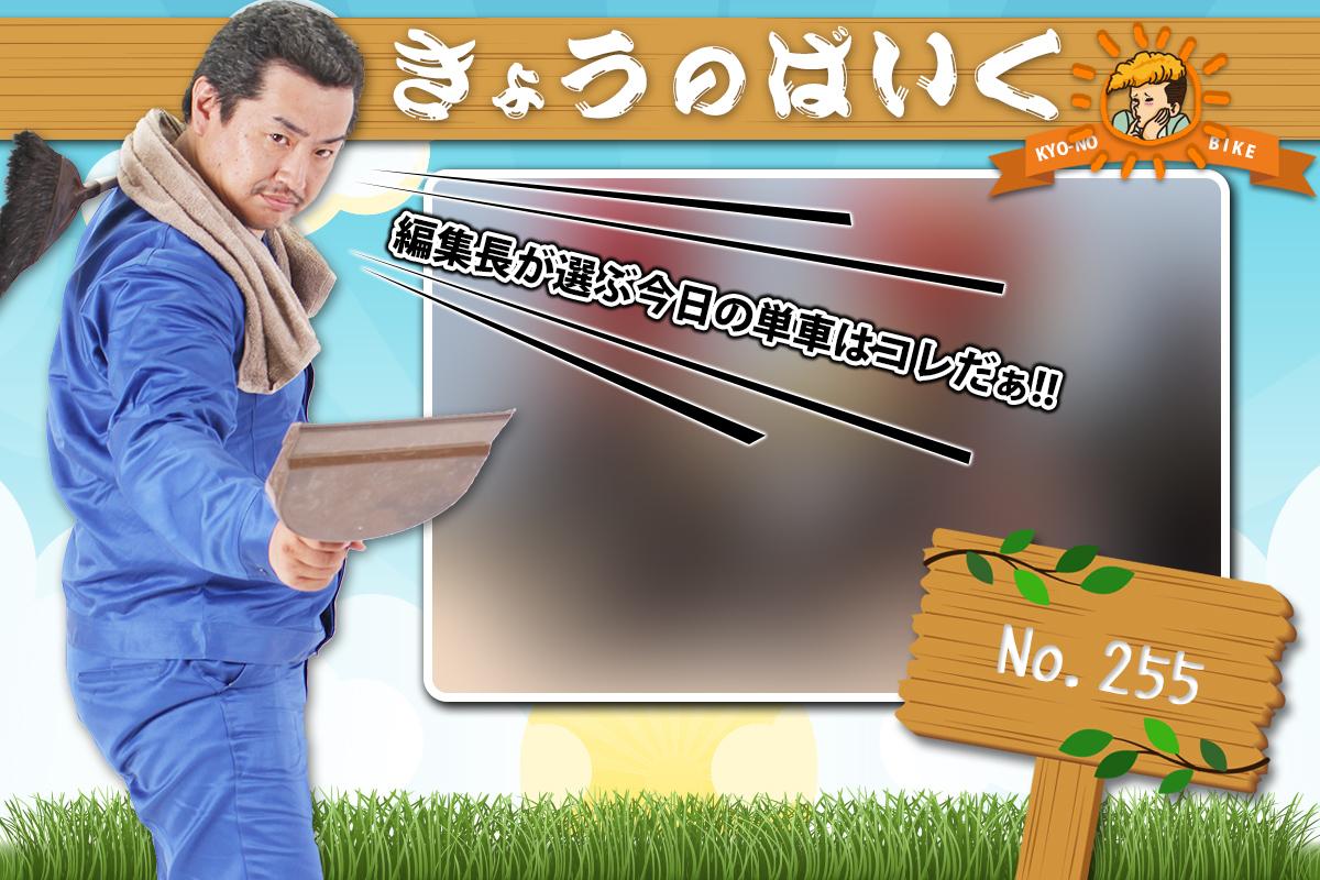 旧車會・暴走族・i-Q JAPAN